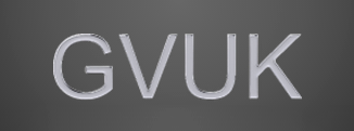 GVUK Design