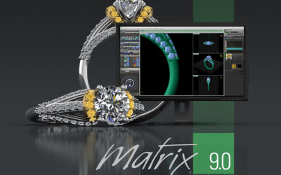Matrix 9.0: Special upgrade promotion