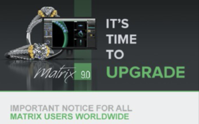 Important notice for all Matrix users Worldwide
