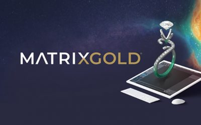 Save up to $2,000 on MatrixGold