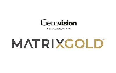MatrixGold Updates – Summer 2020 (v2.3.20183.1002 Release Notes)