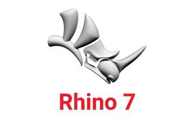 Important Update: Rhino 7