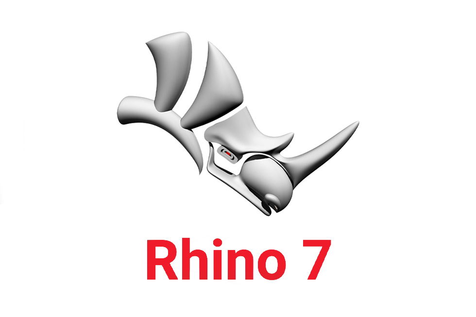 Important Update: Rhino 7