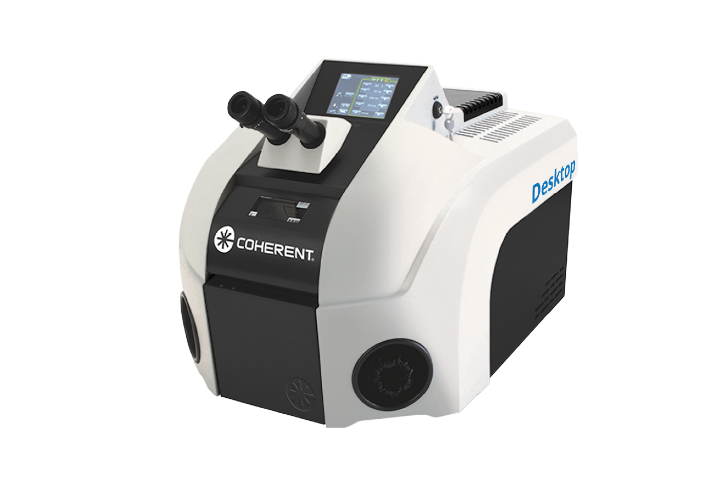 Lasers for Maxillofacial, Orthodontic & Dental Labs