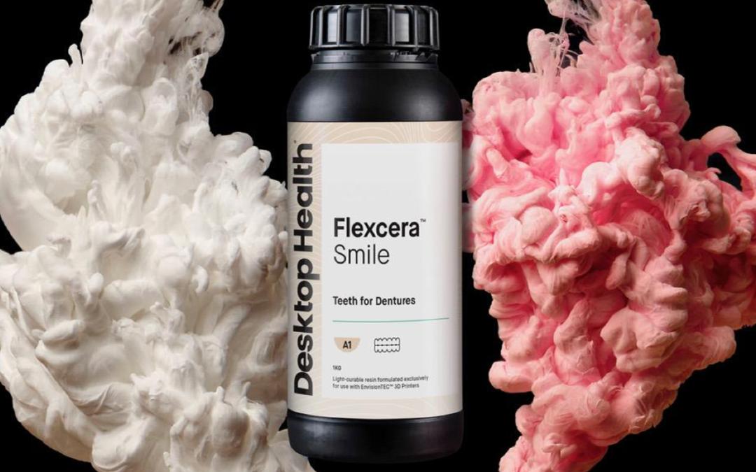 Introducing Flexcera